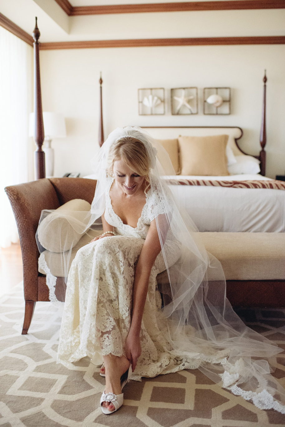 Kauai_Wedding_Photographer_003