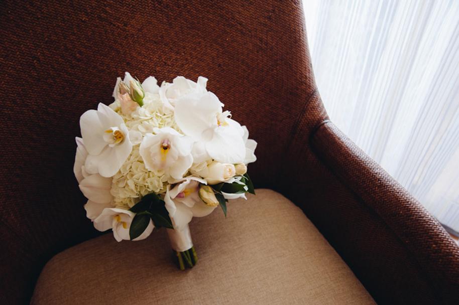 Kauai_Wedding_Photographer_018