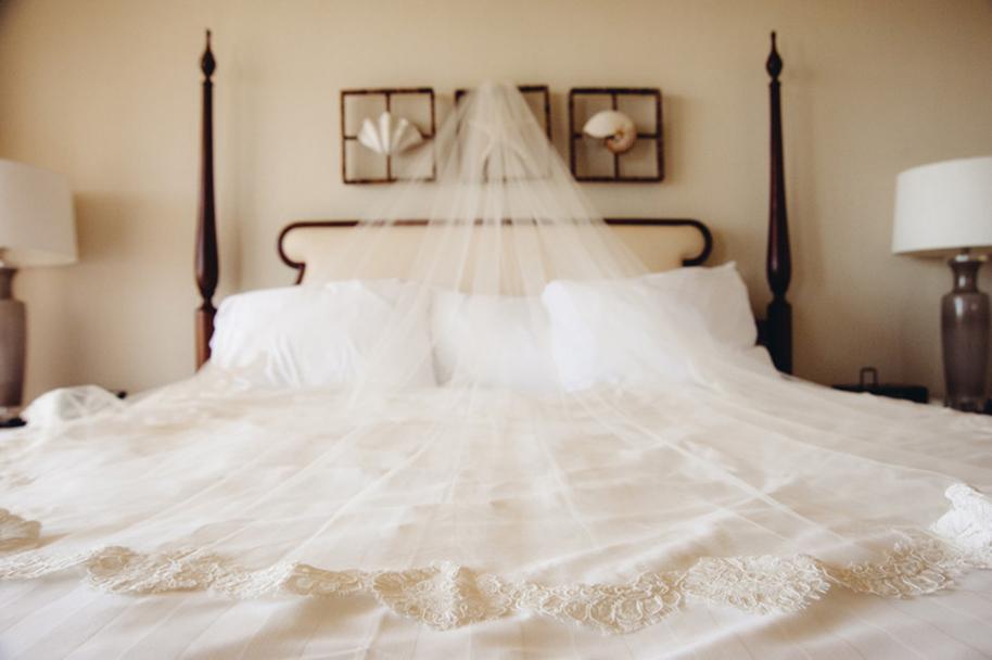 Kauai_Wedding_Photographer_019