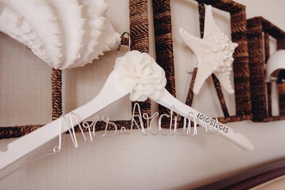 Kauai_Wedding_Photographer_022