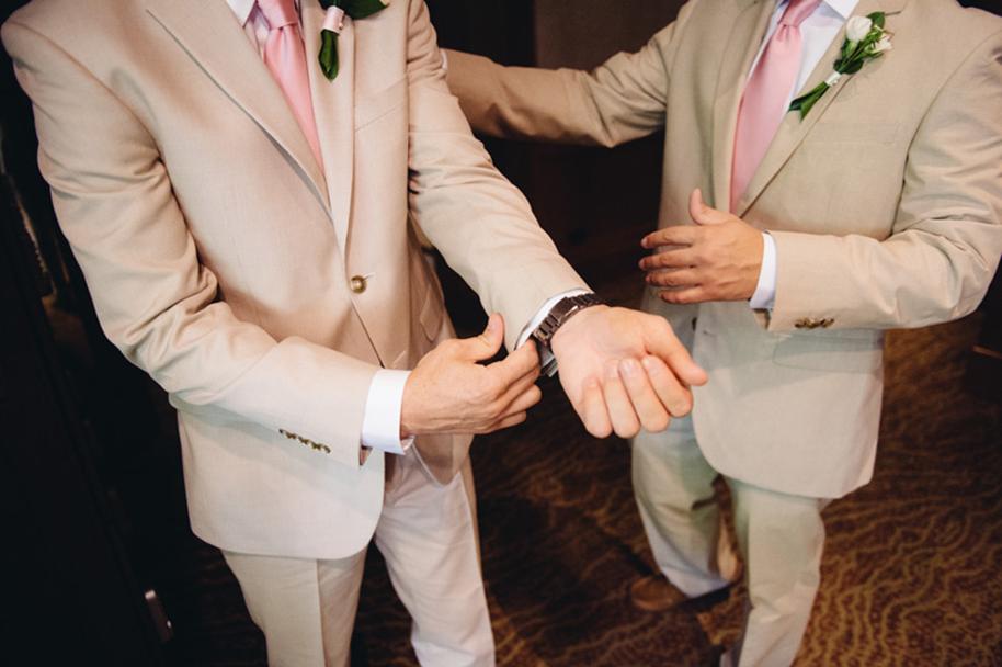 Kauai_Wedding_Photographer_024