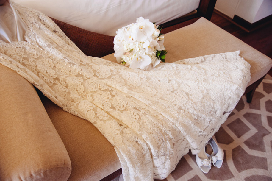 Kauai_Wedding_Photographer_029