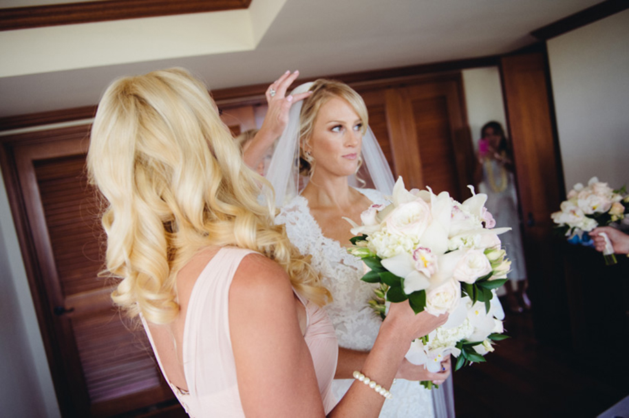 Kauai_Wedding_Photographer_031