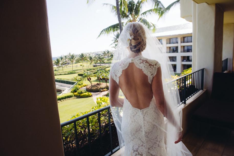 Kauai_Wedding_Photographer_033