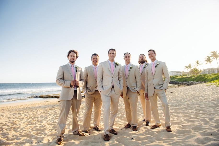 Kauai_Wedding_Photographer_034