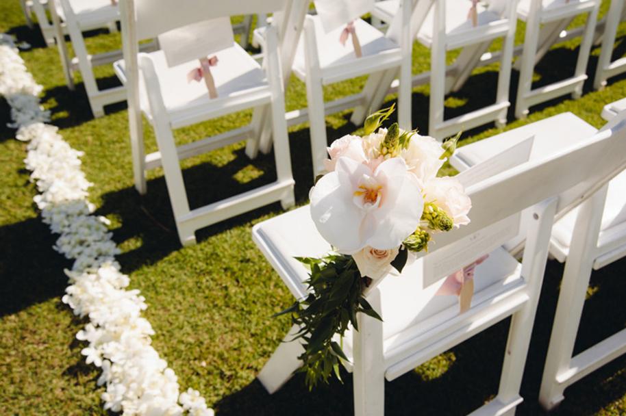 Kauai_Wedding_Photographer_035