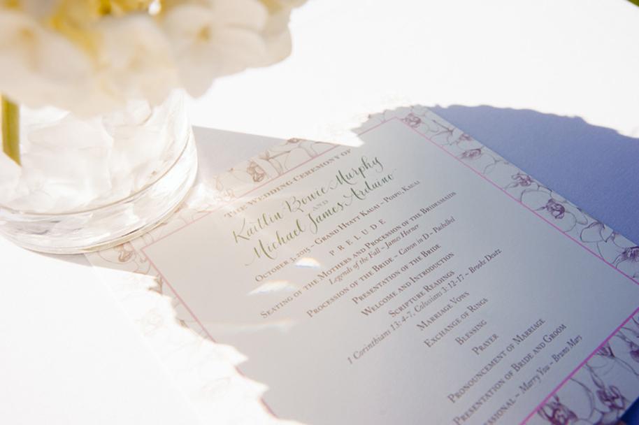 Kauai_Wedding_Photographer_037