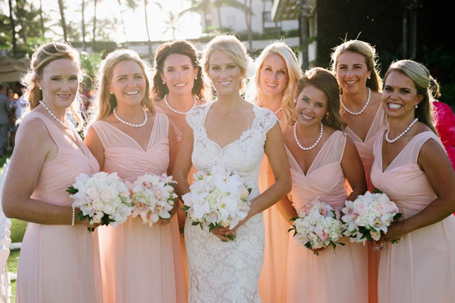Kauai_Wedding_Photographer_038