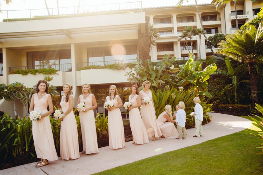 Kauai_Wedding_Photographer_044