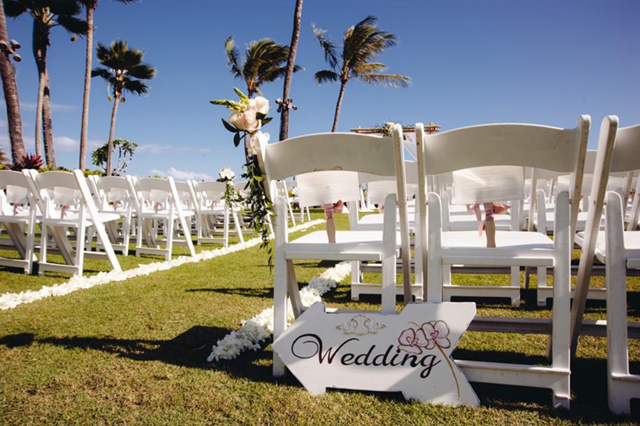 Kauai_Wedding_Photographer_039