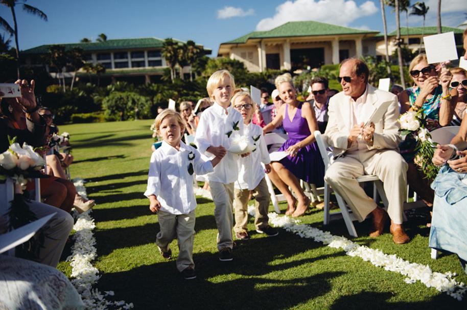 Kauai_Wedding_Photographer_051