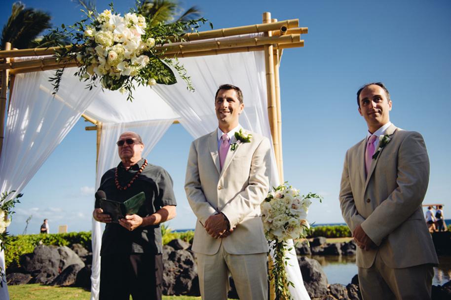 Kauai_Wedding_Photographer_052