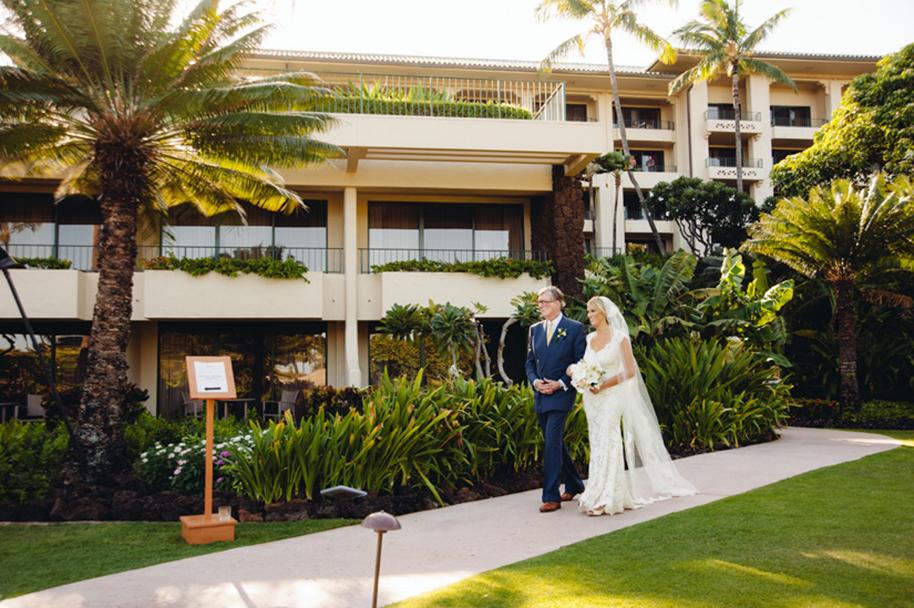 Kauai_Wedding_Photographer_053