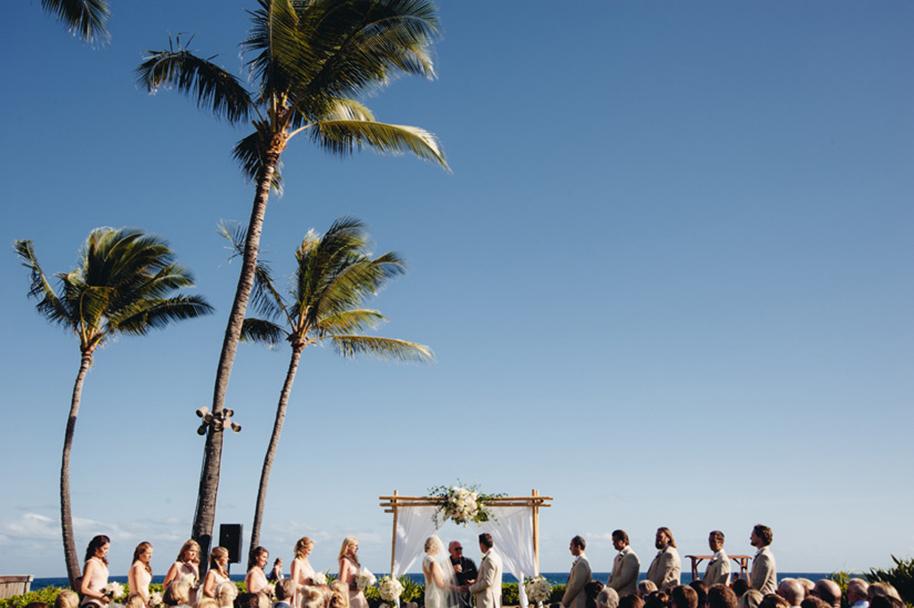 Kauai_Wedding_Photographer_063