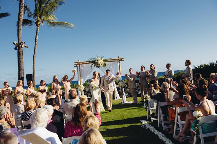 Kauai_Wedding_Photographer_065