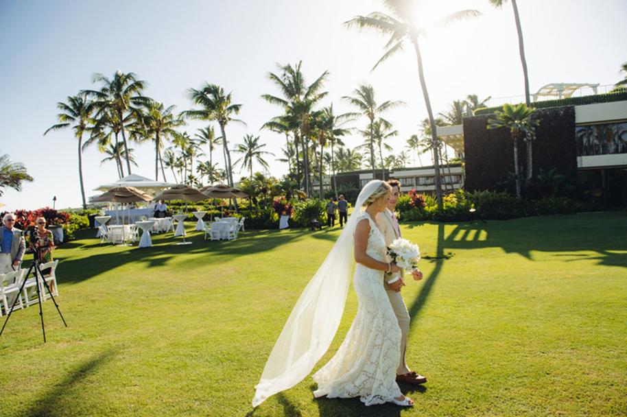 Kauai_Wedding_Photographer_066