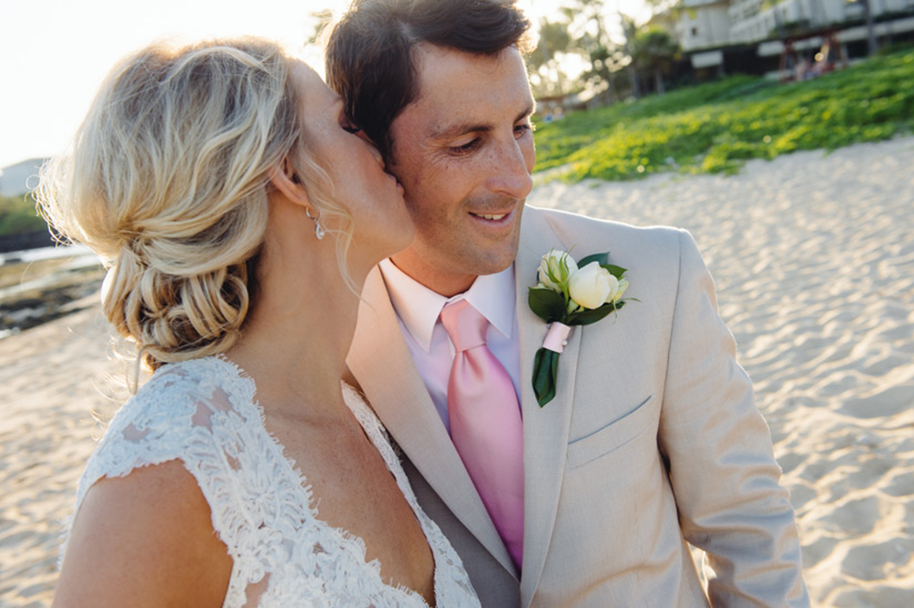 Kauai_Wedding_Photographer_069
