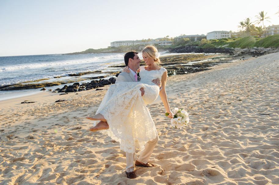 Kauai_Wedding_Photographer_070