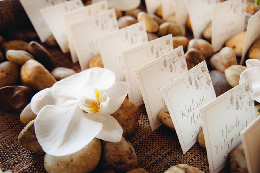 Kauai_Wedding_Photographer_073