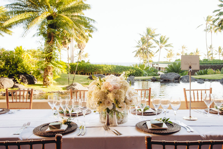 Kauai_Wedding_Photographer_074