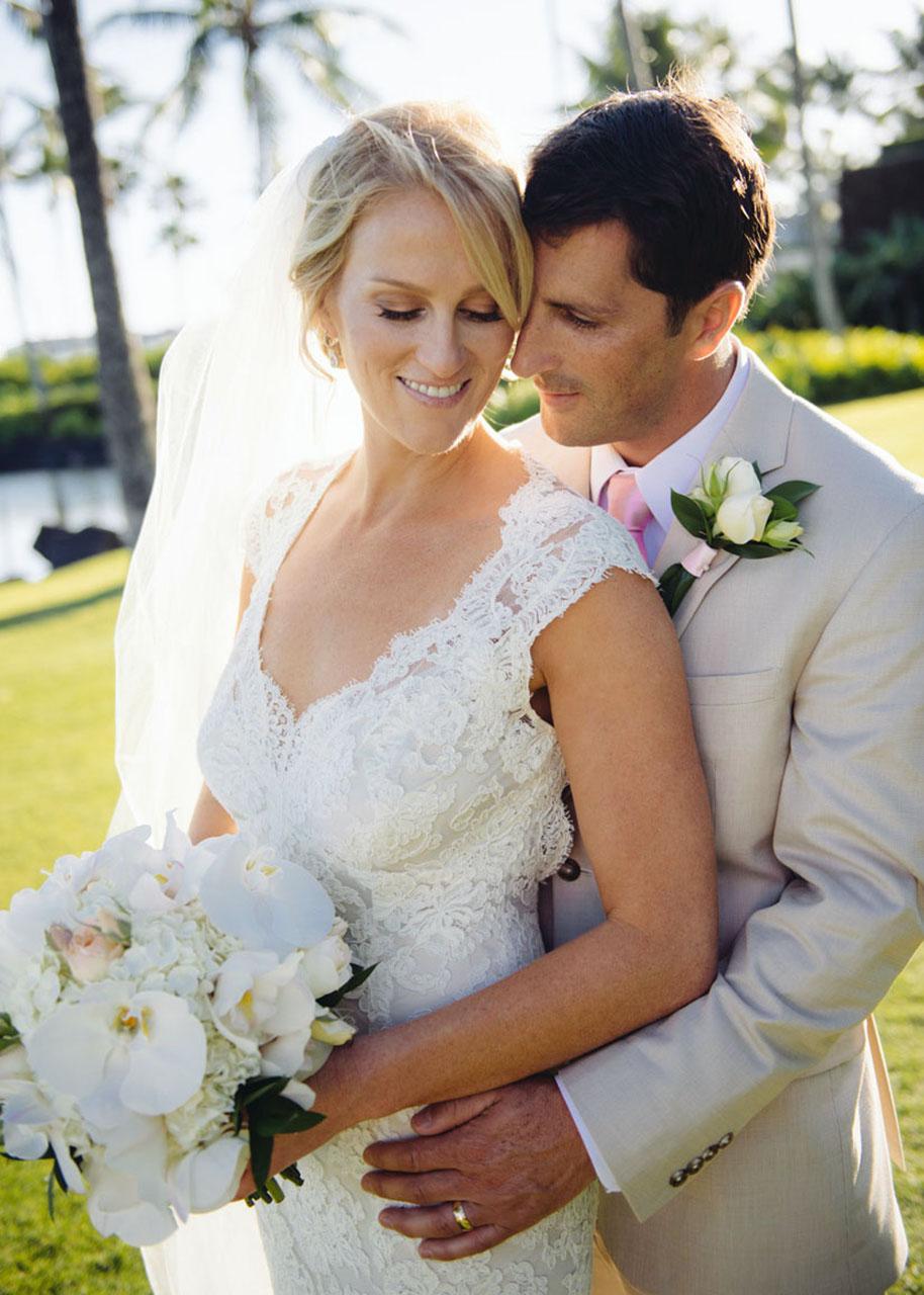 Kauai_Wedding_Photographer_086