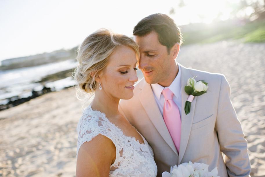 Kauai_Wedding_Photographer_088