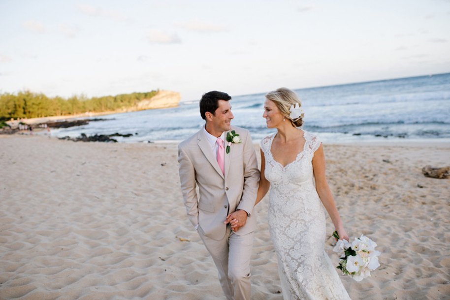 Kauai_Wedding_Photographer_096