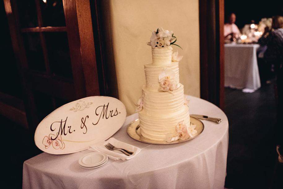 Kauai_Wedding_Photographer_105