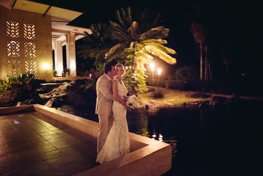 Kauai_Wedding_Photographer_115