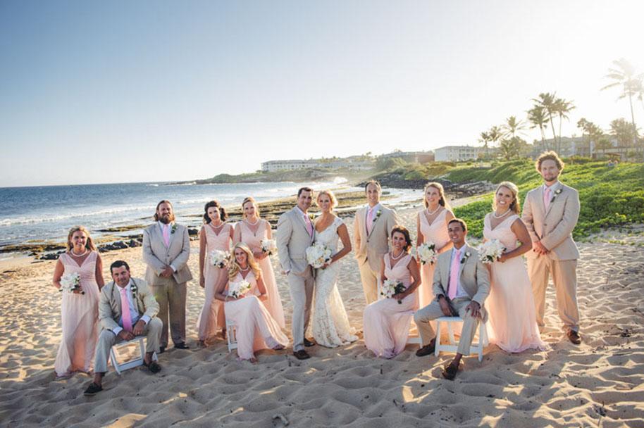 Kauai_Wedding_Poipu