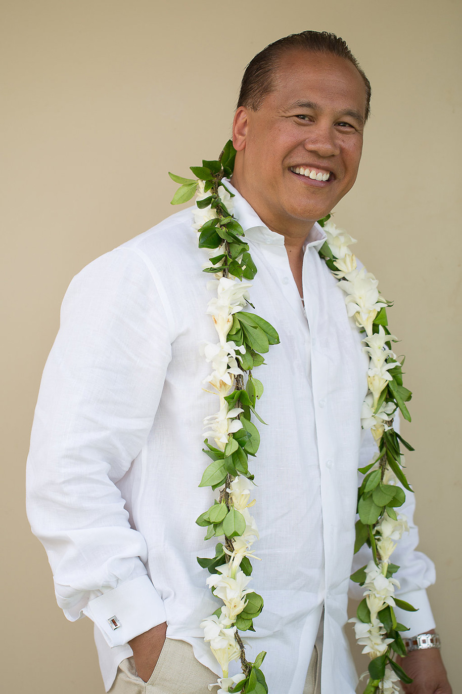 Kukahiko-Estate-Wedding-032416-15