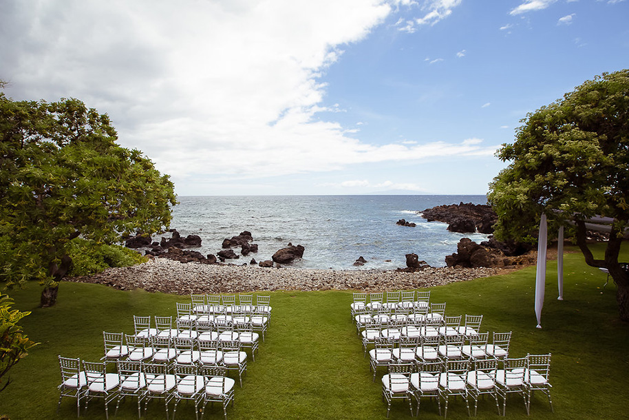 Kukahiko-Estate-Wedding-032416-16