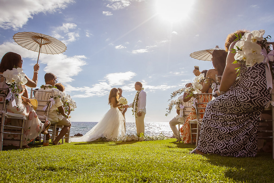 Kukahiko-Estate-Wedding-032416-17