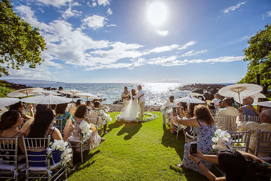 Kukahiko-Estate-Wedding-032416-22
