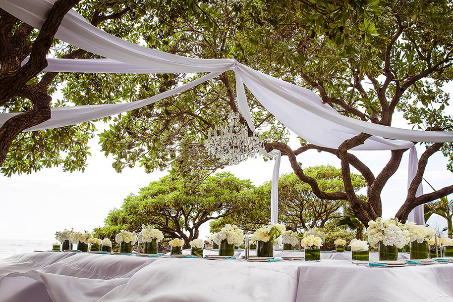 Kukahiko-Estate-Wedding-032416-26