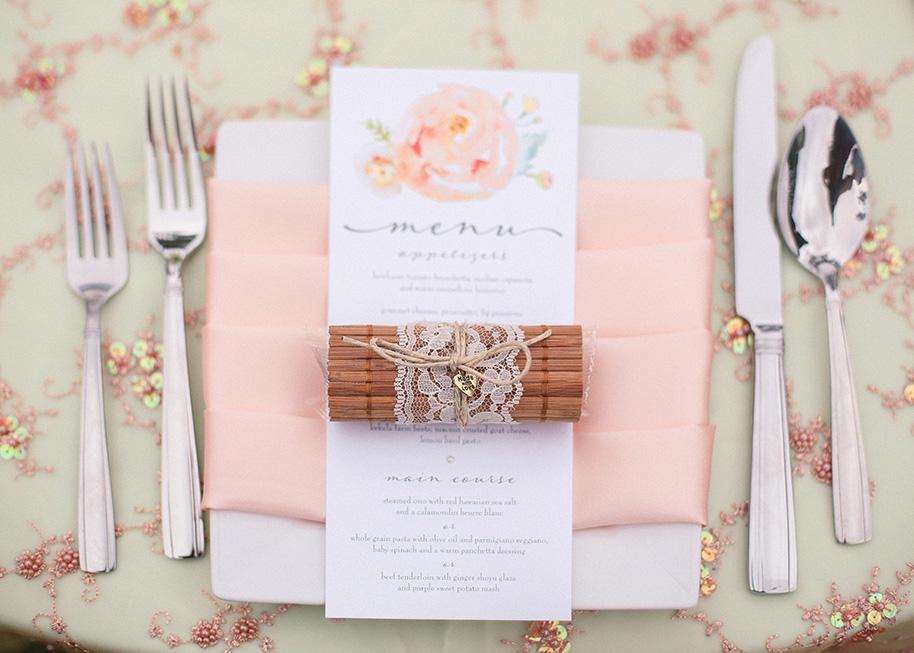 Dillingham-Ranch-Wedding-040516-1