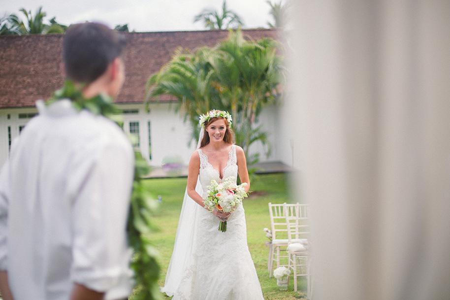 Dillingham-Ranch-Wedding-040516-10