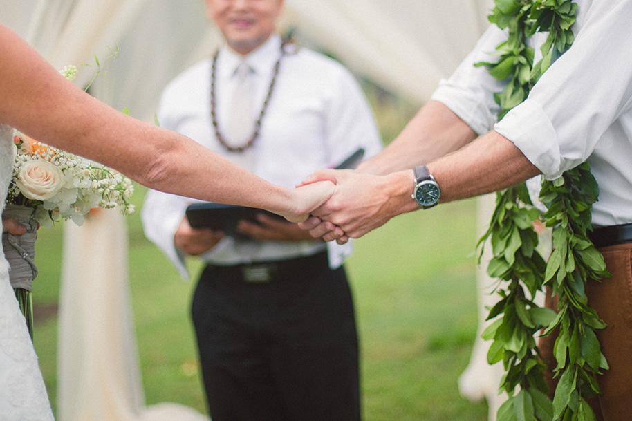 Dillingham-Ranch-Wedding-040516-11