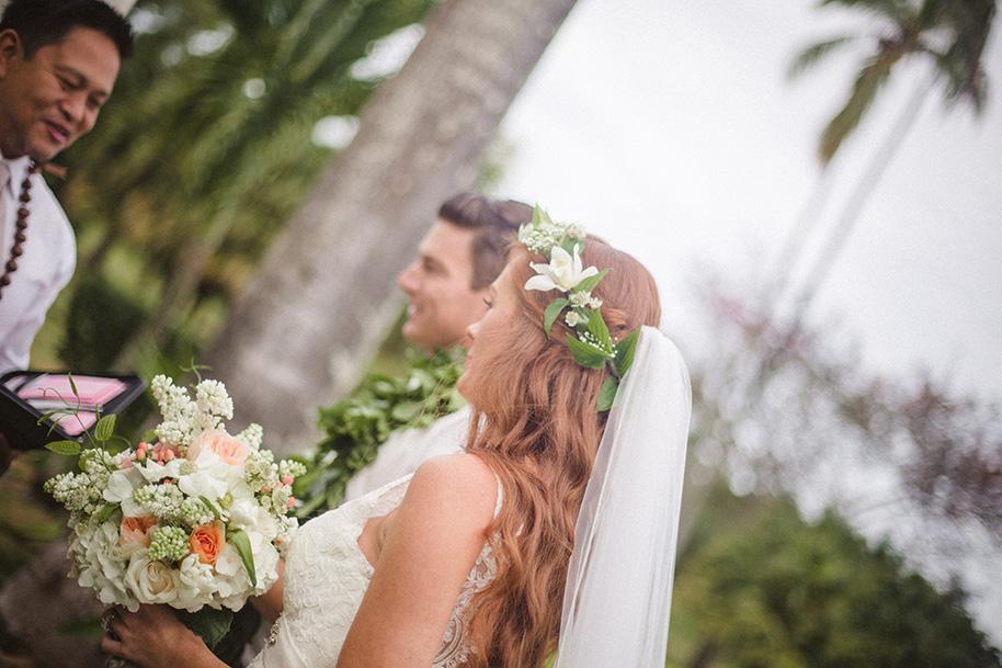 Dillingham-Ranch-Wedding-040516-12