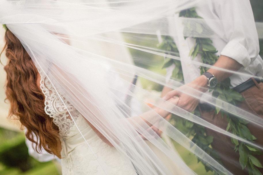 Dillingham-Ranch-Wedding-040516-14