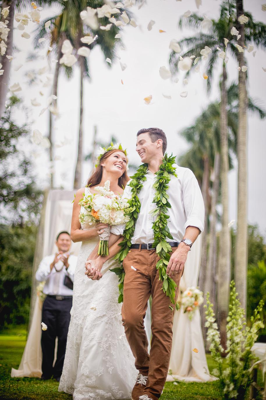 Dillingham-Ranch-Wedding-040516-17