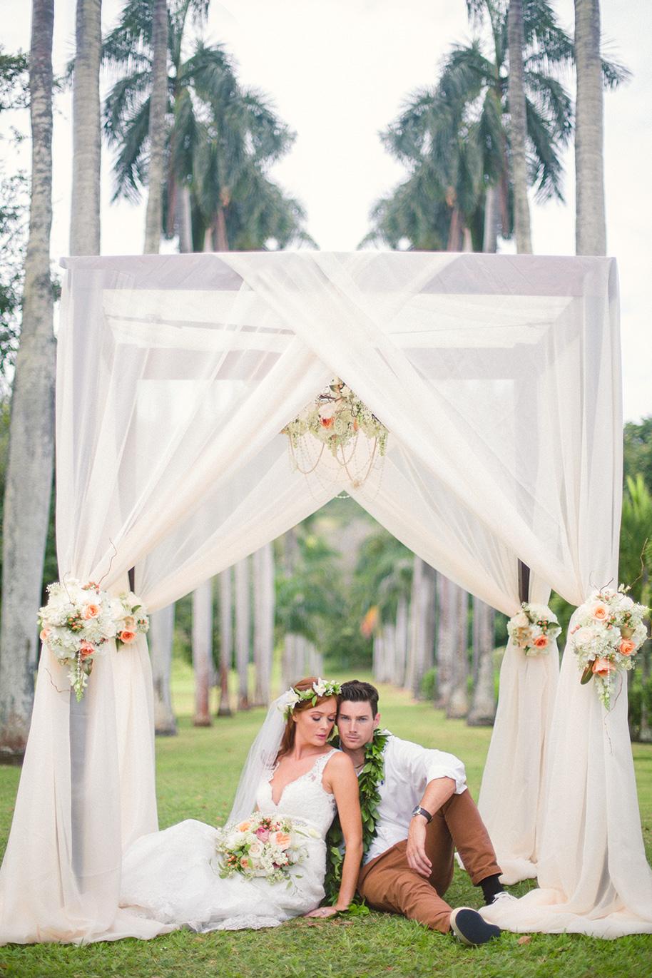 Dillingham-Ranch-Wedding-040516-18