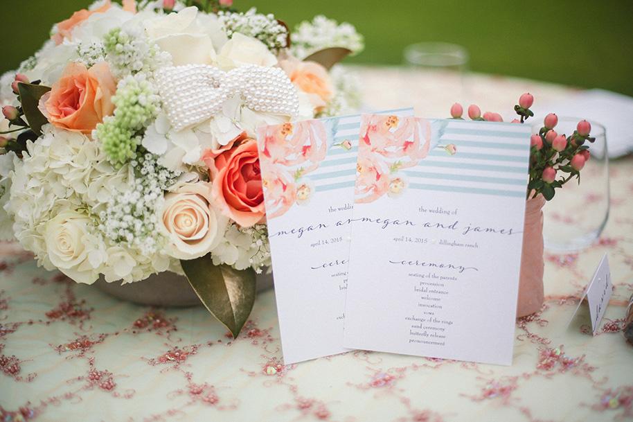 Dillingham-Ranch-Wedding-040516-2