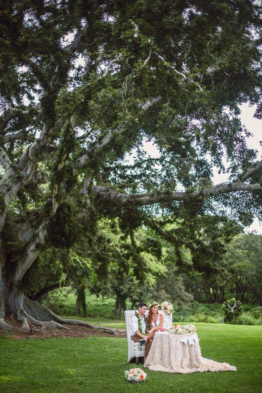 Dillingham-Ranch-Wedding-040516-21