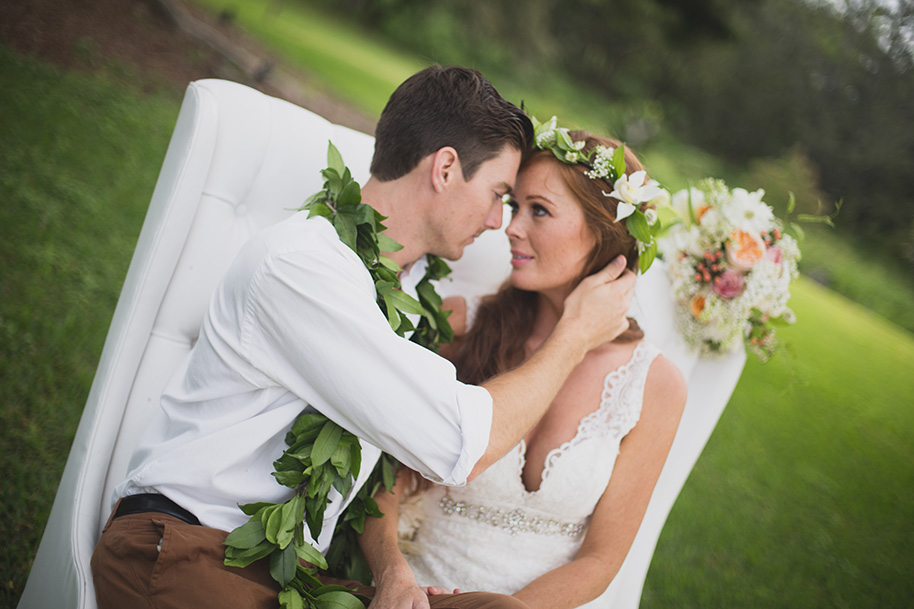 Dillingham-Ranch-Wedding-040516-22