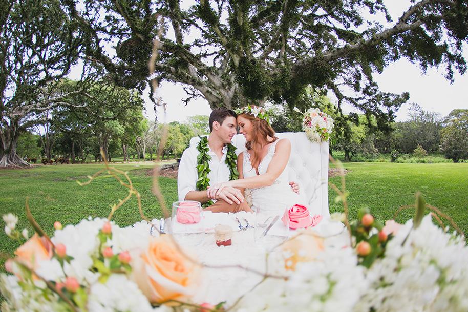 Dillingham-Ranch-Wedding-040516-23