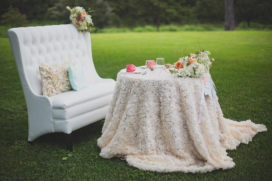 Dillingham-Ranch-Wedding-040516-24