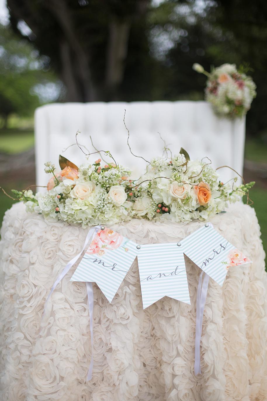 Dillingham-Ranch-Wedding-040516-25