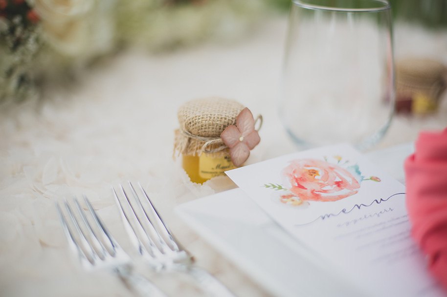 Dillingham-Ranch-Wedding-040516-26