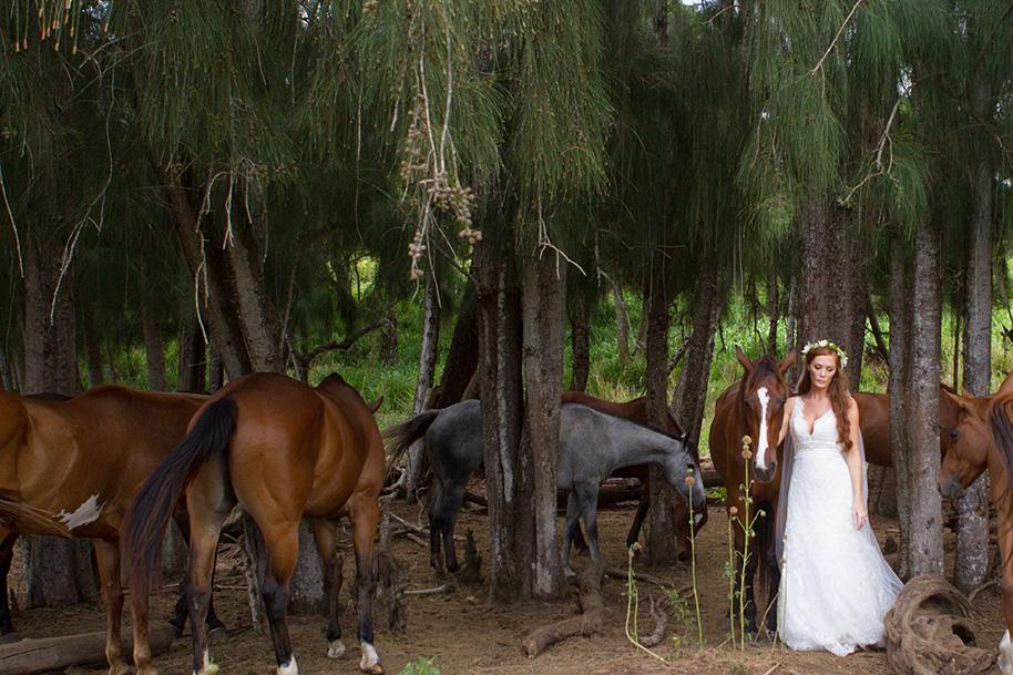 Dillingham-Ranch-Wedding-040516-31